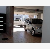 Foto de casa en venta en  , montebello, culiacán, sinaloa, 4252107 No. 01