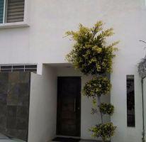 Foto de casa en venta en, montebello della stanza, aguascalientes, aguascalientes, 2112890 no 01