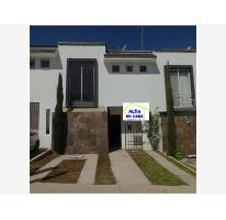 Foto de casa en venta en  , montebello della stanza, aguascalientes, aguascalientes, 2541465 No. 01