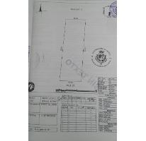 Foto de terreno comercial en renta en, atasta, centro, tabasco, 1067365 no 01