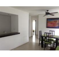 Foto de departamento en renta en, montebello, mérida, yucatán, 1077331 no 01