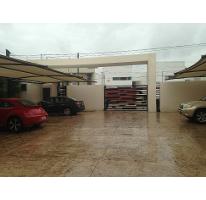 Foto de departamento en renta en  , montebello, mérida, yucatán, 1084499 No. 01