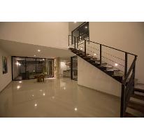 Foto de casa en venta en  , montebello, mérida, yucatán, 1092003 No. 01