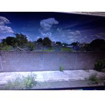 Foto de terreno habitacional en venta en, montebello, mérida, yucatán, 1107779 no 01