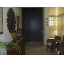 Foto de casa en venta en, montebello, mérida, yucatán, 1182599 no 01
