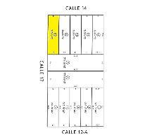 Foto de casa en venta en, nuevo amanecer, tampico, tamaulipas, 1187891 no 01