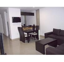 Foto de departamento en renta en  , montebello, mérida, yucatán, 1226793 No. 01