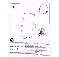 Foto de terreno habitacional en venta en  , montebello, mérida, yucatán, 1231623 No. 01