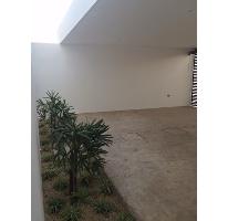 Foto de casa en venta en  , montebello, mérida, yucatán, 1269805 No. 03