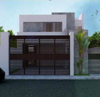 Foto de casa en venta en  , montebello, mérida, yucatán, 1281139 No. 01