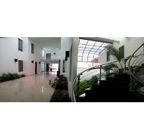 Foto de departamento en renta en, montebello, mérida, yucatán, 1291043 no 01