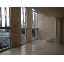 Foto de casa en venta en, montebello, mérida, yucatán, 1292689 no 01