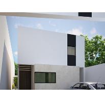 Foto de casa en venta en, montebello, mérida, yucatán, 1295277 no 01