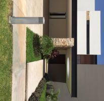 Foto de casa en venta en, montebello, mérida, yucatán, 1296929 no 01