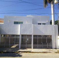 Foto de casa en renta en, montebello, mérida, yucatán, 1415041 no 01