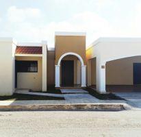 Foto de casa en renta en, montebello, mérida, yucatán, 1499247 no 01