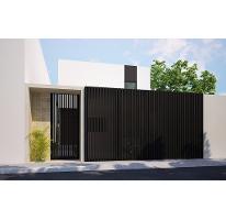 Foto de casa en venta en, montebello, mérida, yucatán, 1556416 no 01