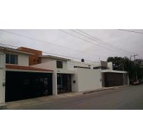 Foto de terreno comercial en venta en, juriquilla, querétaro, querétaro, 1606896 no 01