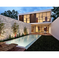 Foto de casa en venta en, montebello, mérida, yucatán, 1612296 no 01