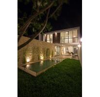 Foto de casa en venta en  , montebello, mérida, yucatán, 1619576 No. 02