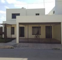 Foto de casa en renta en, montebello, mérida, yucatán, 1677472 no 01
