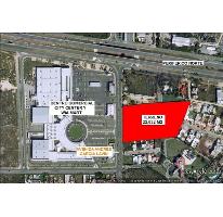 Foto de terreno comercial en venta en, montebello, mérida, yucatán, 1696830 no 01
