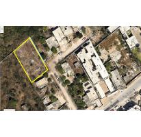 Foto de terreno habitacional en venta en, montebello, mérida, yucatán, 1750340 no 01