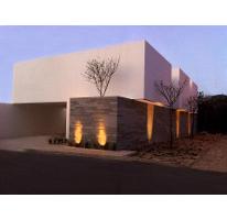 Foto de casa en venta en  , montebello, mérida, yucatán, 1777000 No. 01