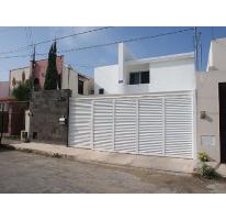 Foto de casa en venta en, montebello, mérida, yucatán, 1809632 no 01
