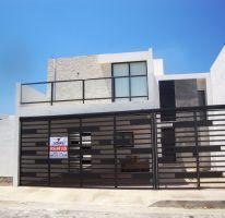 Foto de casa en renta en, montebello, mérida, yucatán, 1822220 no 01