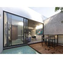 Foto de casa en venta en, montebello, mérida, yucatán, 1830846 no 01