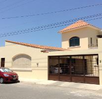 Foto de casa en venta en  , montebello, mérida, yucatán, 1831138 No. 01