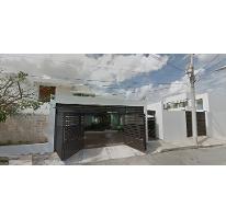 Foto de casa en venta en, montebello, mérida, yucatán, 1866208 no 01