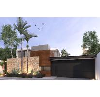 Foto de casa en venta en, montebello, mérida, yucatán, 1897052 no 01