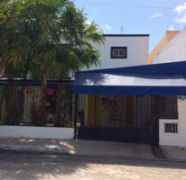 Foto de casa en renta en, montebello, mérida, yucatán, 1931506 no 01