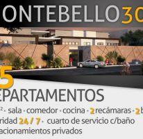 Foto de casa en venta en, montebello, mérida, yucatán, 1972350 no 01