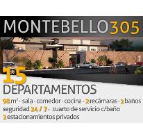 Foto de casa en venta en  , montebello, mérida, yucatán, 1972350 No. 01