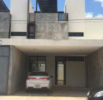 Foto de departamento en venta en, montebello, mérida, yucatán, 1974802 no 01