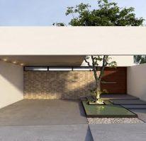 Foto de casa en venta en, montebello, mérida, yucatán, 1984272 no 01