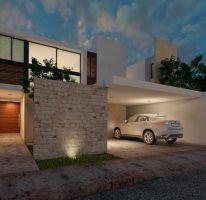 Foto de casa en venta en, montebello, mérida, yucatán, 1990256 no 01