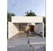 Foto de casa en venta en, montebello, mérida, yucatán, 2013298 no 01