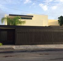 Foto de casa en venta en, montebello, mérida, yucatán, 2014660 no 01