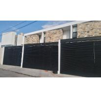 Foto de casa en renta en  , montebello, mérida, yucatán, 2015572 No. 01