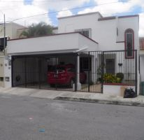 Foto de casa en renta en, montebello, mérida, yucatán, 2030422 no 01