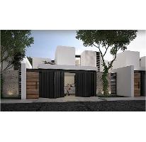 Foto de casa en venta en  , montebello, mérida, yucatán, 2039050 No. 01