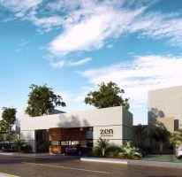 Foto de departamento en venta en, montebello, mérida, yucatán, 2051288 no 01
