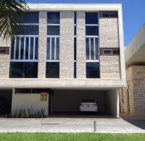 Foto de departamento en venta en, montebello, mérida, yucatán, 2059968 no 01