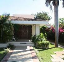 Foto de casa en venta en  , montebello, mérida, yucatán, 2067384 No. 01