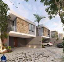 Foto de casa en venta en  , montebello, mérida, yucatán, 2070112 No. 01