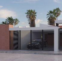 Foto de casa en venta en, montebello, mérida, yucatán, 2071136 no 01